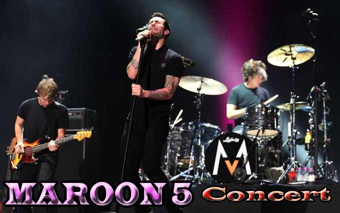 maroon-5-concert