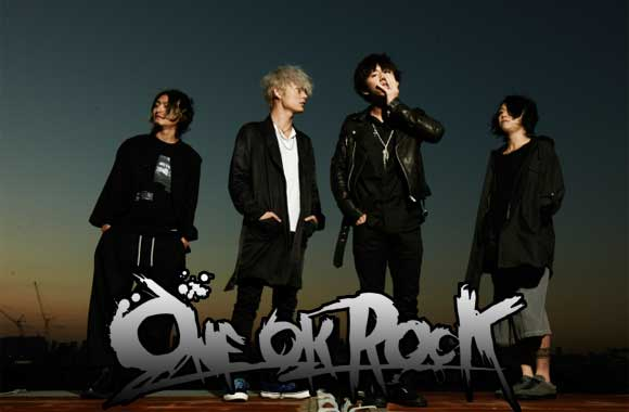 one-ok-rock-2-3