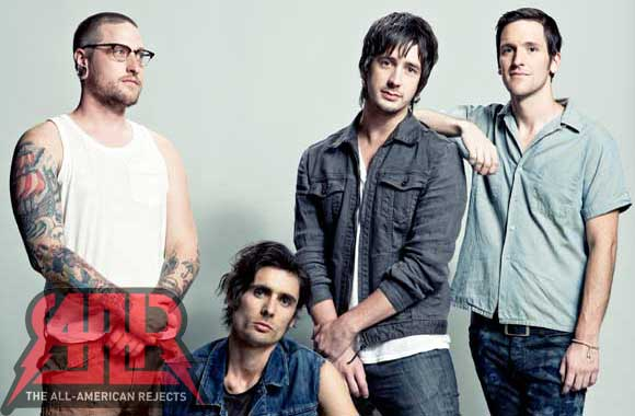 the-all-american-rejects-1
