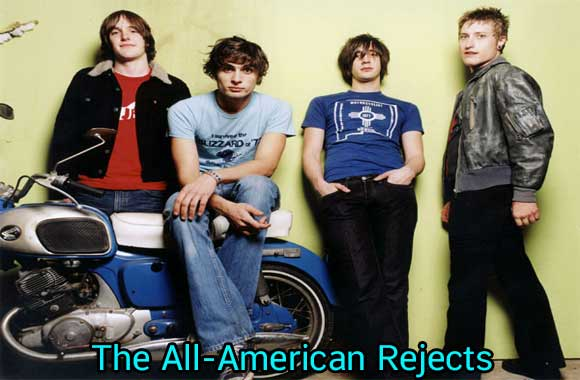 the-all-american-rejects-2
