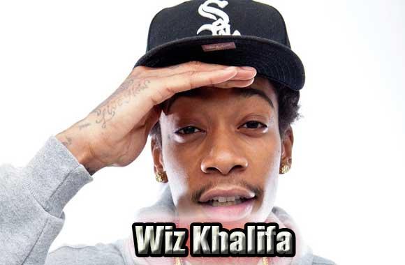 wiz-khalifa5