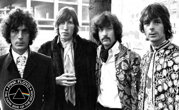 pinkfloy.band